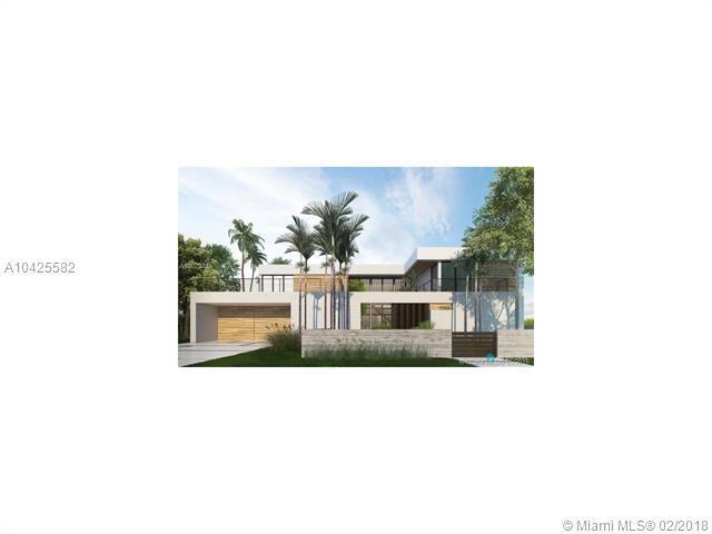 7255 SW 54th Ave, Miami, FL 33143 (MLS #A10425582) :: Grove Properties