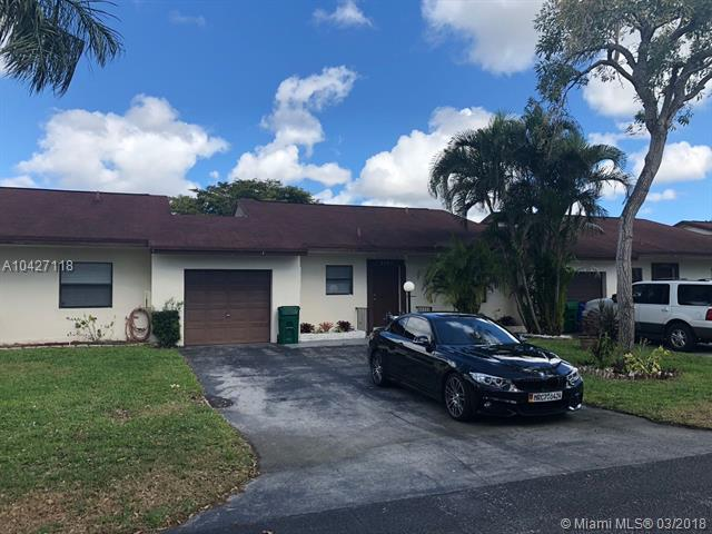 Margate, FL 33068 :: Hergenrother Realty Group Miami