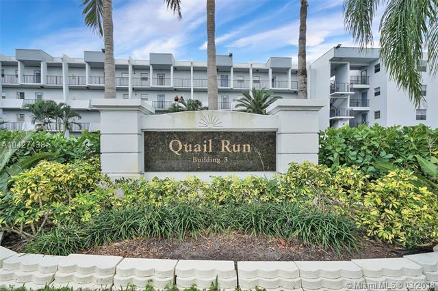 2998 E Sunrise Lakes Dr E #114, Sunrise, FL 33322 (MLS #A10427438) :: The Riley Smith Group