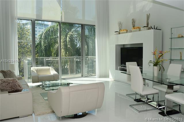 6000 Collins Ave #312, Miami Beach, FL 33140 (MLS #A10428416) :: Stanley Rosen Group