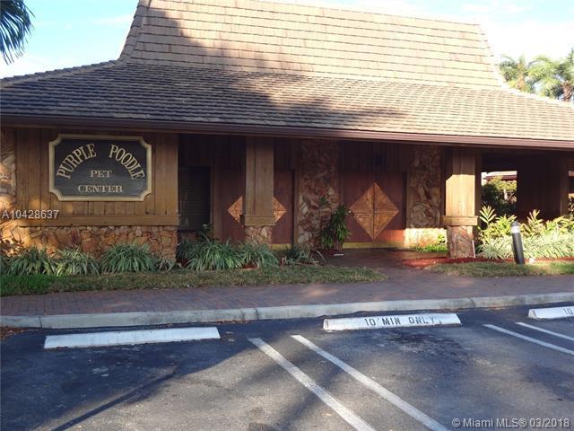 Coral Springs, FL 33065 :: Stanley Rosen Group