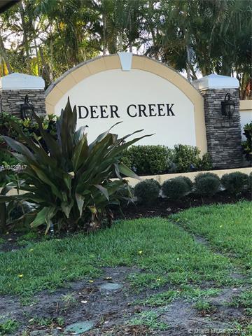 3109 Lake Shore Drive, Deerfield Beach, FL 33442 (MLS #A10429817) :: Stanley Rosen Group
