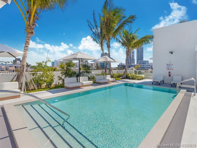 311 Meridian Ave #303, Miami Beach, FL 33139 (MLS #A10430889) :: The Teri Arbogast Team at Keller Williams Partners SW