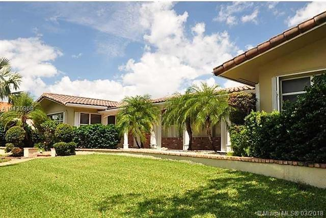 2317 Inlet Dr, Fort Lauderdale, FL 33316 (MLS #A10430968) :: Stanley Rosen Group