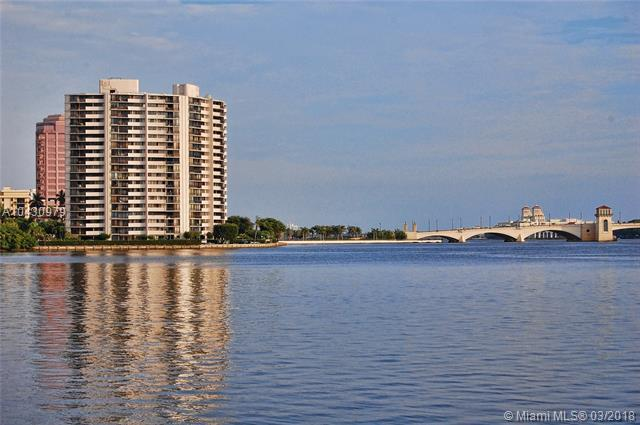West Palm Beach, FL 33401 :: Green Realty Properties
