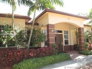 3629 Sonoma Dr #0, Riviera Beach, FL 33404 (MLS #A10431138) :: Calibre International Realty