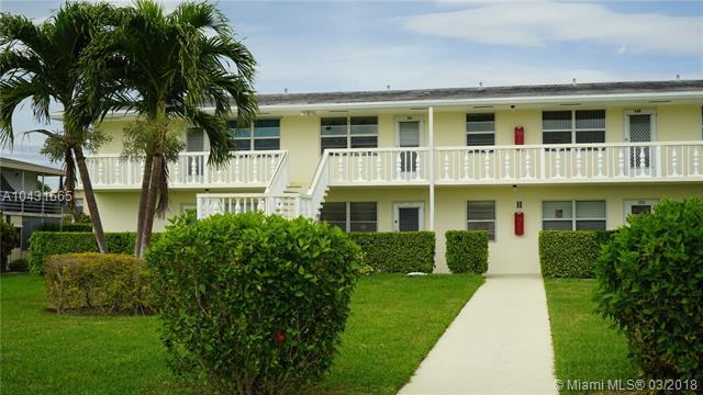 183 Sheffield H #183, West Palm Beach, FL 33417 (MLS #A10431665) :: Stanley Rosen Group