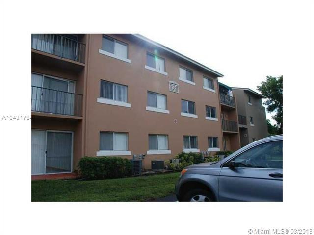 1133 Benoist Farms Rd #201, West Palm Beach, FL 33411 (MLS #A10431784) :: Green Realty Properties