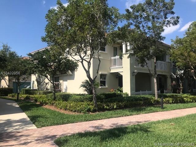 Cooper City, FL 33024 :: Melissa Miller Group