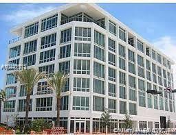 8101 Biscayne Blvd R-511, Miami, FL 33138 (MLS #A10432171) :: The Jack Coden Group