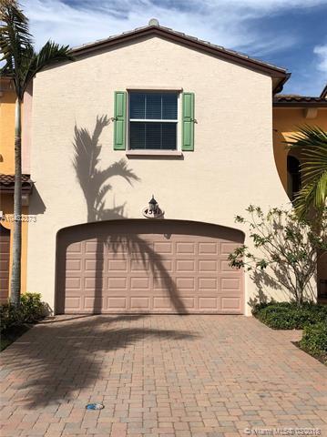 4531 Mediterranean Cir, Palm Beach Gardens, FL 33418 (MLS #A10432373) :: Stanley Rosen Group