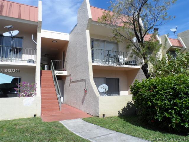 13996 SW 90 AV 110-BB, Miami, FL 33176 (MLS #A10432394) :: The Erice Group