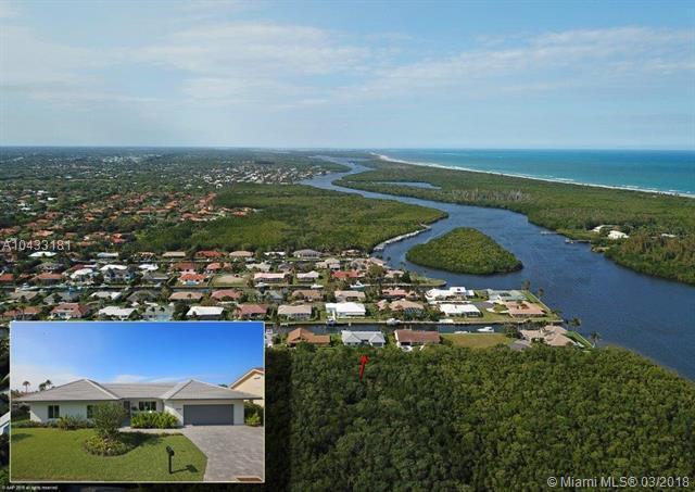 9119 SE Hawksbill Way, Hobe Sound, FL 33455 (MLS #A10433181) :: Calibre International Realty
