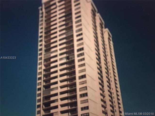 West Palm Beach, FL 33407 :: Stanley Rosen Group