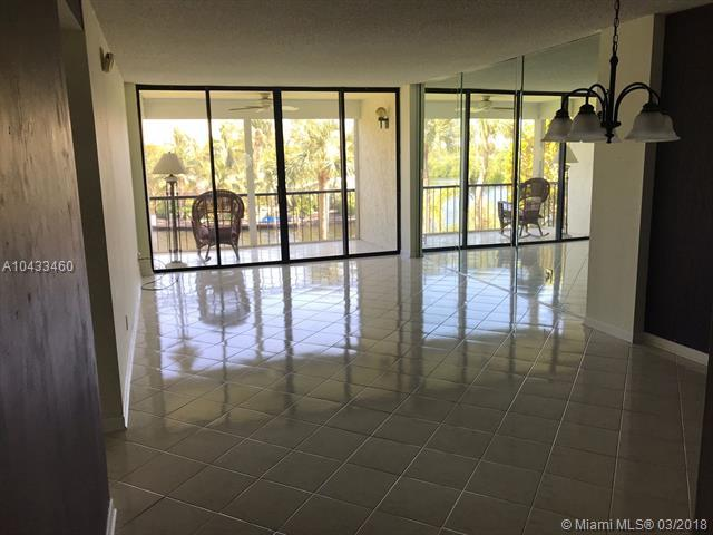 13 Royal Palm Way #3010, Boca Raton, FL 33432 (MLS #A10433460) :: Green Realty Properties