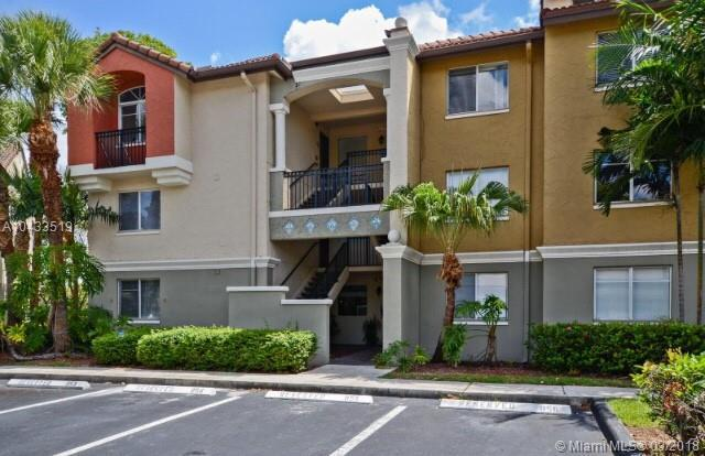 10015 NW 46th St 301-4, Doral, FL 33178 (MLS #A10433519) :: Green Realty Properties