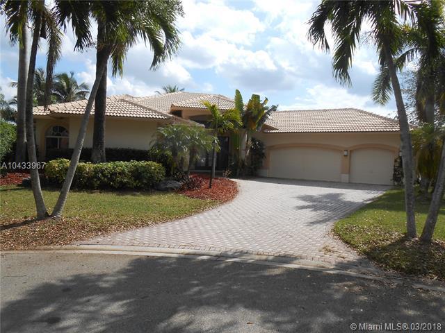 Coral Springs, FL 33076 :: Melissa Miller Group