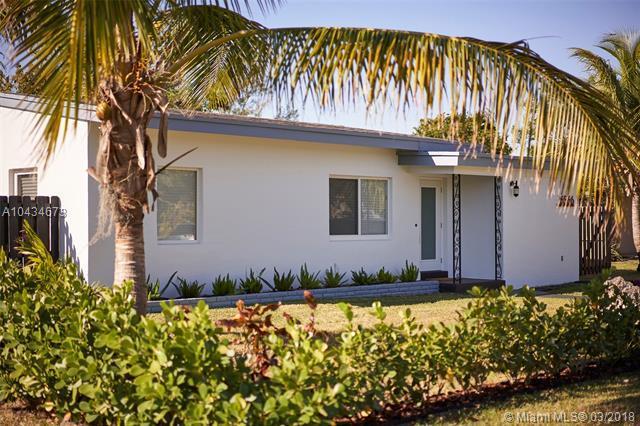 6566 SW 52 Ter, South Miami, FL 33155 (MLS #A10434673) :: Stanley Rosen Group