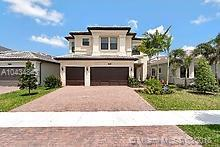 9529 Eden Roc Ct, Delray Beach, FL 33446 (MLS #A10434843) :: The Riley Smith Group