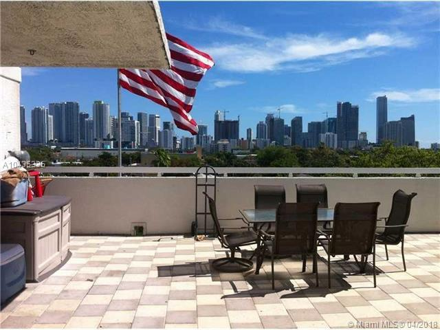 Miami, FL 33130 :: Grove Properties