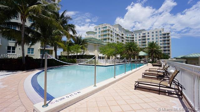 350 N Federal Hwy #1001, Boynton Beach, FL 33435 (MLS #A10435530) :: The Riley Smith Group