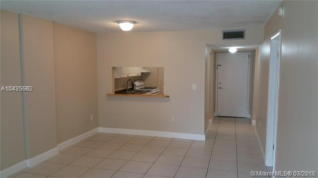 13120 SW 92nd Ave B-208, Miami, FL 33176 (MLS #A10435562) :: The Erice Group