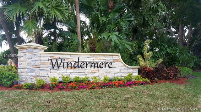 840 Windermere Way #840, Palm Beach Gardens, FL 33418 (MLS #A10435755) :: Calibre International Realty