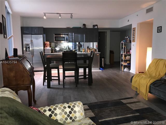 31 SE 6 ST #2301, Miami, FL 33131 (MLS #A10435794) :: Green Realty Properties