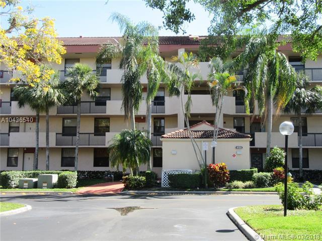 4133 S Carambola Cir S G101, Coconut Creek, FL 33066 (MLS #A10436540) :: Stanley Rosen Group