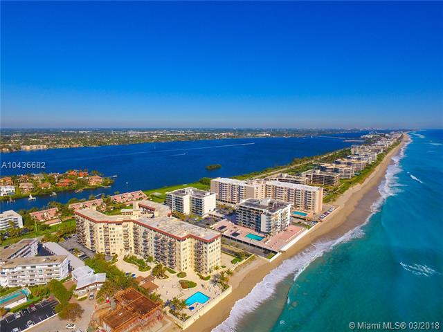 3475 S Ocean Blvd #6150, Palm Beach, FL 33480 (MLS #A10436682) :: Green Realty Properties