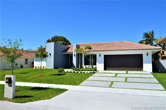 7841 SW 196th Ter, Cutler Bay, FL 33189 (MLS #A10436763) :: Calibre International Realty