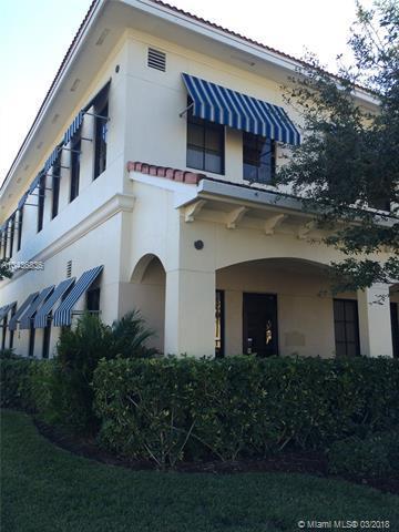 7501 Wiles Rd #107B, Coral Springs, FL 33067 (MLS #A10436836) :: Melissa Miller Group
