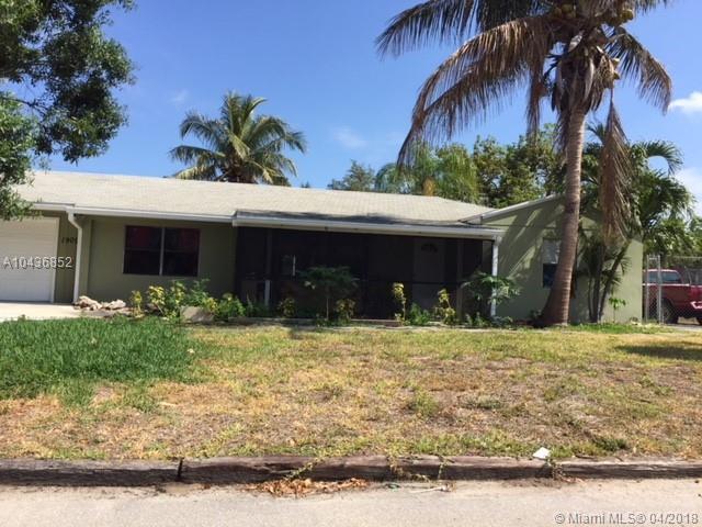 1909 Wheeler, Juno Beach, FL 33408 (MLS #A10436852) :: Stanley Rosen Group
