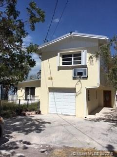 819 Bonito, Other City - Not In The State Of Florida, FL 33037 (MLS #A10437160) :: Hergenrother Realty Group Miami
