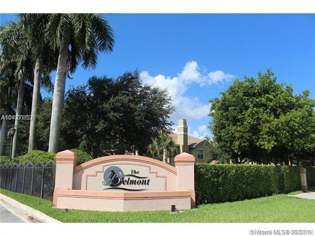 1902 Belmont Pl #1902, Boynton Beach, FL 33436 (MLS #A10437853) :: The Teri Arbogast Team at Keller Williams Partners SW