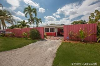 1625 NW 2nd Ave, Fort Lauderdale, FL 33311 (MLS #A10438594) :: Stanley Rosen Group
