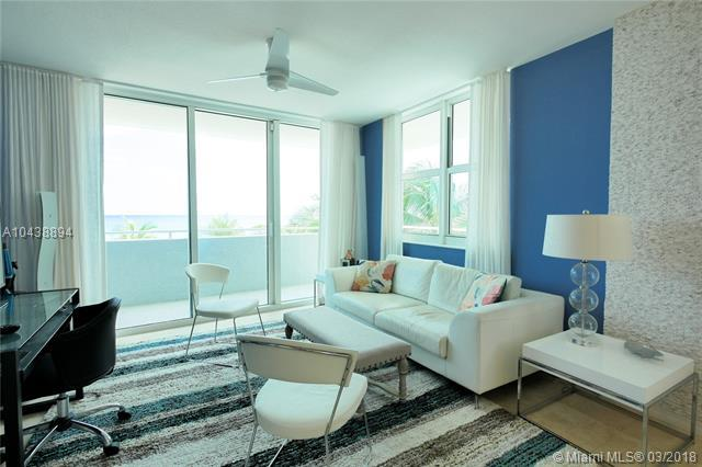 9201 Collins Ave #325, Surfside, FL 33154 (MLS #A10438894) :: Live Work Play Miami Group
