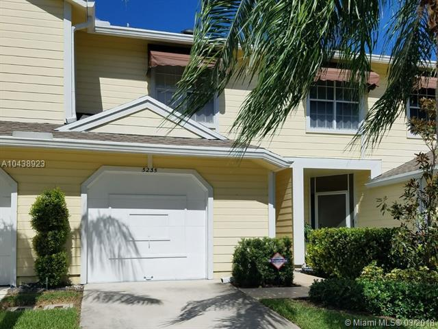 5235 Sapphire Vly, Boca Raton, FL 33486 (MLS #A10438923) :: The Teri Arbogast Team at Keller Williams Partners SW