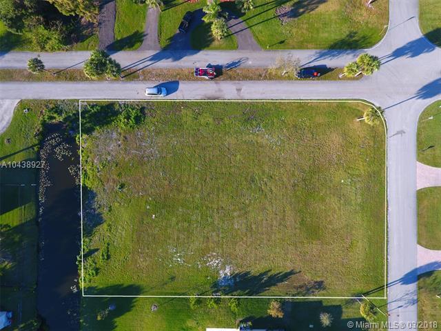2801 Sw 155 Ln, Davie, FL 33331 (MLS #A10438927) :: RE/MAX Presidential Real Estate Group