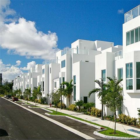 757 NE 4th Ave #757, Fort Lauderdale, FL 33304 (MLS #A10439216) :: Stanley Rosen Group