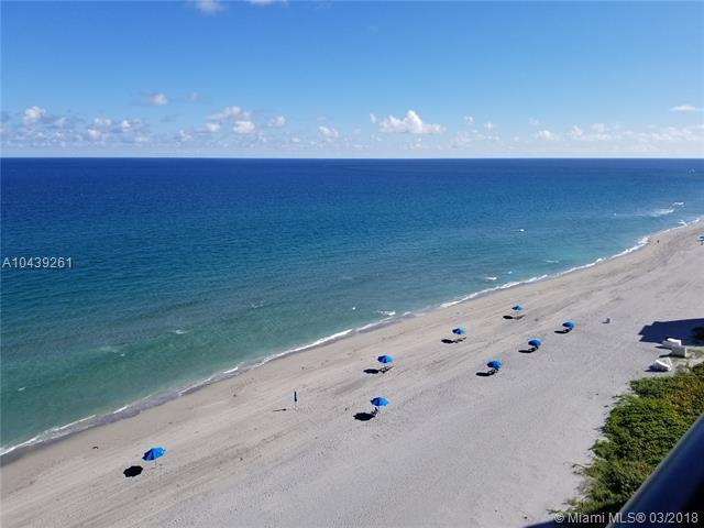 250 S Ocean Blvd 11H, Boca Raton, FL 33432 (MLS #A10439261) :: Live Work Play Miami Group