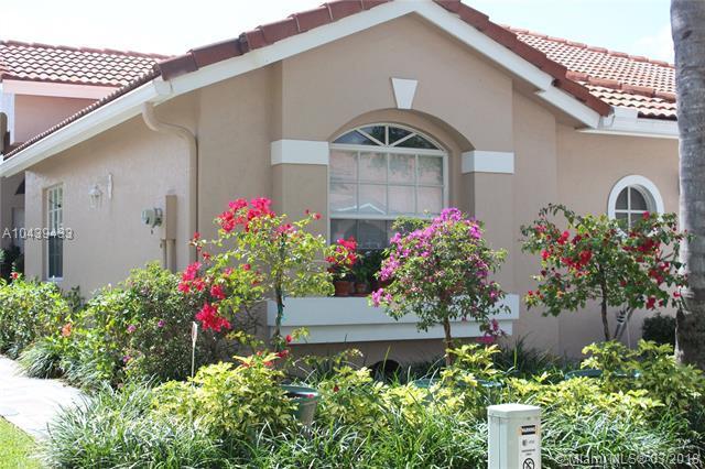 8272 Via Bella, Boca Raton, FL 33496 (MLS #A10439433) :: Calibre International Realty