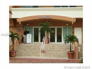 Surfside, FL 33154 :: Live Work Play Miami Group