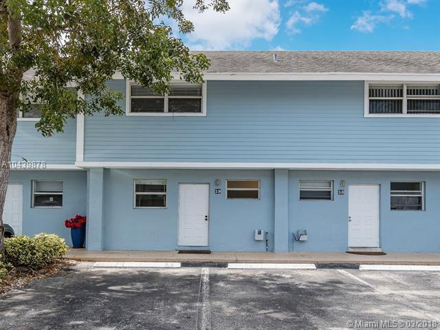 798 Crandon Blvd 39-C, Key Biscayne, FL 33149 (MLS #A10439878) :: Stanley Rosen Group