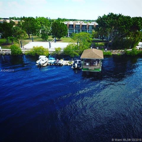 Port St. Lucie, FL 34952 :: Stanley Rosen Group