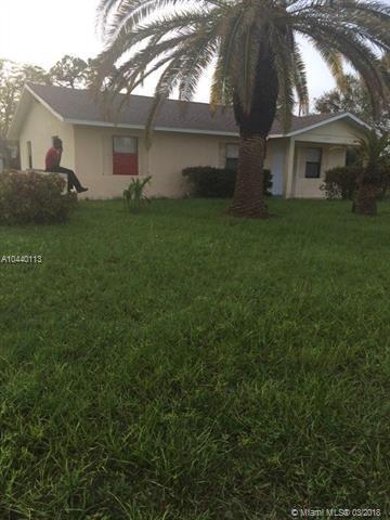 Fort Pierce, FL 34946 :: Laurie Finkelstein Reader Team
