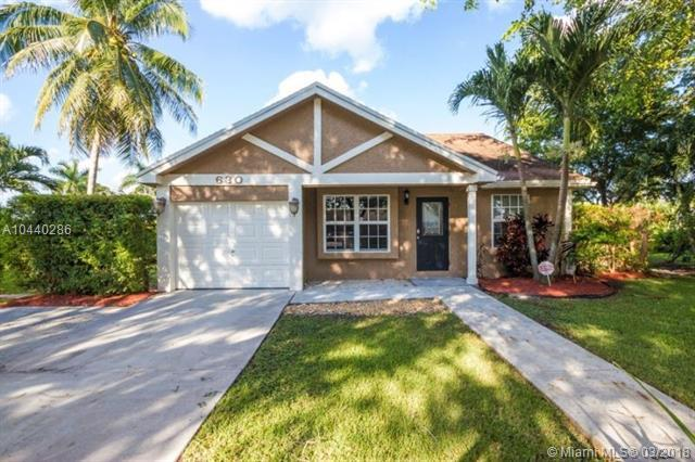Sunrise, FL 33326 :: RE/MAX Presidential Real Estate Group