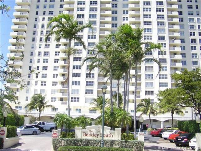 3015 N Ocean Blvd 4G, Fort Lauderdale, FL 33308 (MLS #A10440291) :: RE/MAX Presidential Real Estate Group