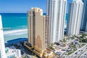 16275 Collins Ave #2601, Sunny Isles Beach, FL 33160 (MLS #A10440534) :: Live Work Play Miami Group