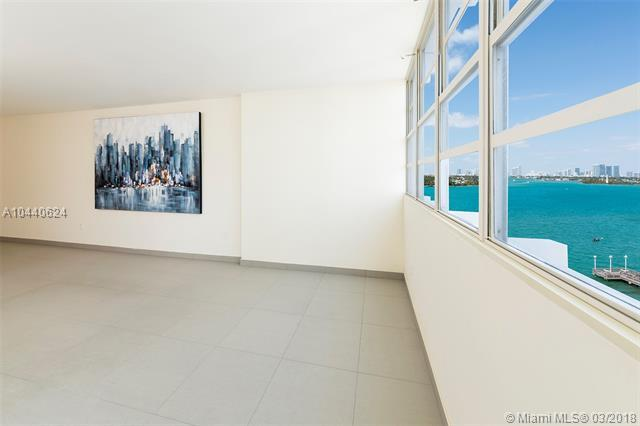 800 West Ave Ph36, Miami Beach, FL 33139 (MLS #A10440624) :: Live Work Play Miami Group